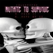Mutate to Survive 002