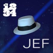 Jef-Single