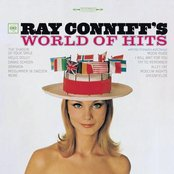 Ray Conniff's World Of Hits
