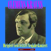 Clemens Krauss: Conducting his last New Year's Concert (Stereo Remaster)