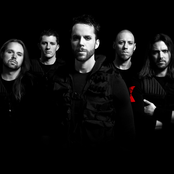 Seventh Wonder - Tiara - metal-archives.com