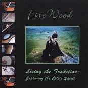 Living the Tradition:Capturing the Celtic Spirit
