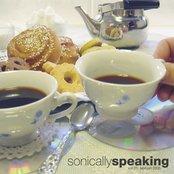 Sonically Speaking, Volume 21: Februari 2005