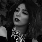Ailee ill show you lyrics metrolyrics ailee lyrics stopboris Gallery