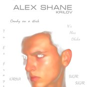 Alex Shane Krilov - New Generation