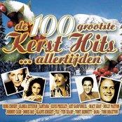 100 Grootste Kerst Hits...Allertijden
