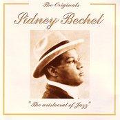 The Originals - The Aristocrat Of Jazz