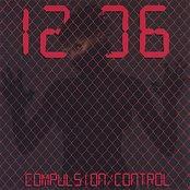 Compulsion/Control