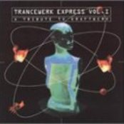 Trancewerk Express, Volume 1: A Tribute to Kraftwerk