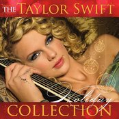 The Taylor Swift Holiday Collection