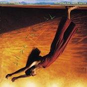 Brazil Classics 1: Beleza Tropical