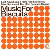 Music For Biscuits