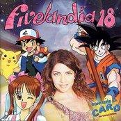 Fivelandia, Volume 18