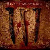 Straight To Hell (Disc 2)