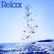 Relax (Double)