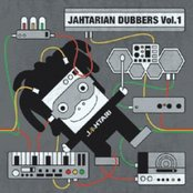 Jahtarian Dubbers Vol. 1