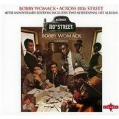 Across 110th Street (40th Anniversary Edition)