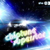 Chiptune Superstar