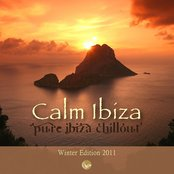 Calm Ibiza - Winter Edition 2011