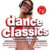 Total Music: Dance Classics Vol. 1