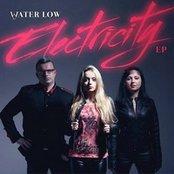 Electricity EP