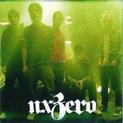 NXZero