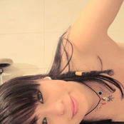Priscila Lima