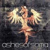 Ashes of Soma