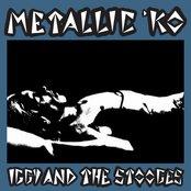 Metallic K.O. - The Original 1976 Album