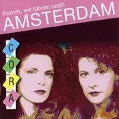 Komm, wir fahren nach Amsterdam