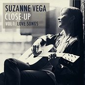 Close-Up Vol.1, Love Songs