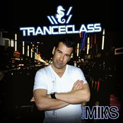 TranceClass 002 (Mixed By DJ Mikas)