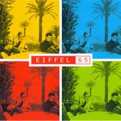 album Eiffel 65 by Eiffel 65