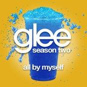 All By Myself (Glee Cast Version)