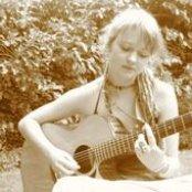 Brooke Sharkey - Hollow Tree (2007)