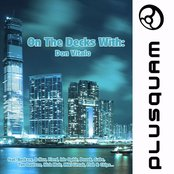 On the Decks With : Don Vitali, Part 2