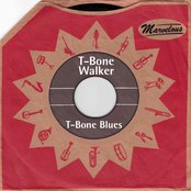 T-Bone Blues (Marvelous)