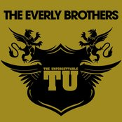 The Unforgettable Everly Brothers