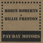 Pay-Day Motors