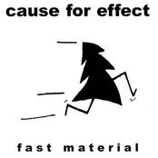 Fast Material