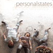 Personal States