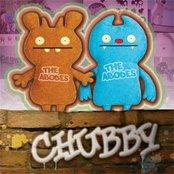 Chubby (2008)
