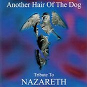 Another Hair Of The Dog - A Tribute to Nazareth