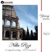 Young Forever : Nilla Pizzi, Vol. 2