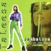 Jambalaya [On The Bayou] (Maxi Single)