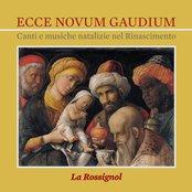 Ecce Novum Gaudium, canti e musiche natalizie nel rinascimento