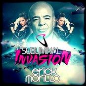 Subliminal Invasion (Mixed by Erick Morillo) [DJ Edition-Unmixed]