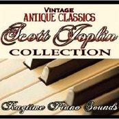 The Scott Joplin Collection