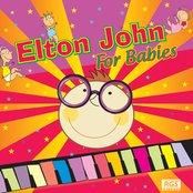 Elton John For Babies