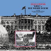 """Live"" At The White House (Expanded)"
